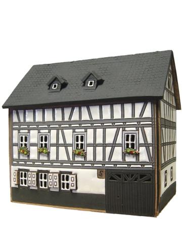 keramik studio gessner lichthaeuser keramik. Black Bedroom Furniture Sets. Home Design Ideas